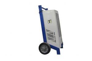 Condensatiedroger 65 L