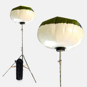 Lichtballon LED