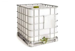 Watercontainer 1000L