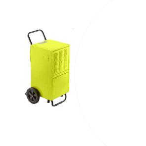 Condensatiedroger 15 L