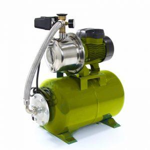 Hydrofoorpomp 1 kW