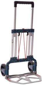 Trolley t.b.v. breekhamer 30 kg